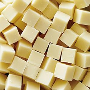 明治 | 味わい ホワイト / 2kg
