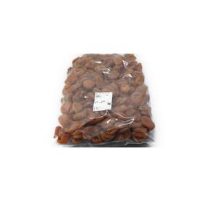三海 | ドライ アプリコット(あんず) 南アフリカ産 / 1kg