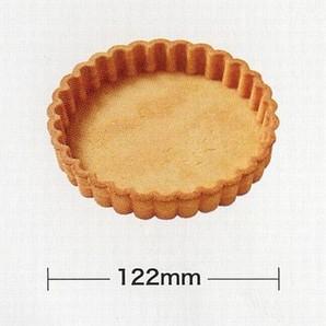 リボン食品 | クッキートルテ4号(CO-4)