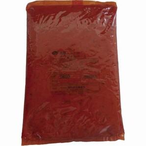 田中食品興業 | 完熟トマトのオリジナルベース / 1kg×6