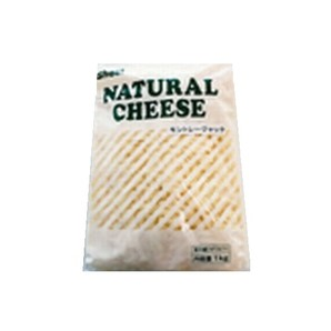 正栄食品 | モントレージャックチーズシュレッド / 1kg