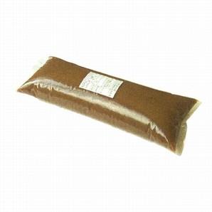 田中製餡 | イタリアマロンペースト / 1kg×6袋