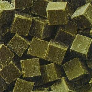 明治 | チョコレート 彩味 抹茶 / 2kg