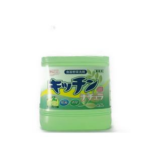 イーグルスター | キッチンナチュラ 【食器用中性洗剤】 / 4.5L