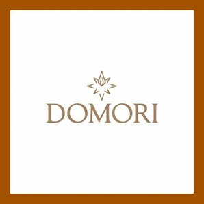 DOMORI(ドモーリ) | ビアンコ