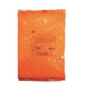 田中食品興業 | ホワイトソースR / 1kg×6