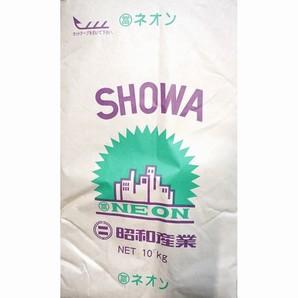 昭和産業|ネオン 【強力粉】 / 10kg袋