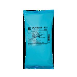 不二製油 | 大豆舞珠mou(まめーまーじゅムー) / 500g×12