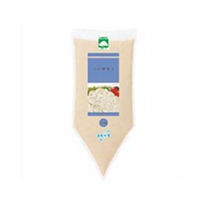キューピー | エクシード ツナサラダ / 500gピロー×6袋
