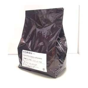 クーポール | パータグラッセ ラ・プルミエール / 2kg袋