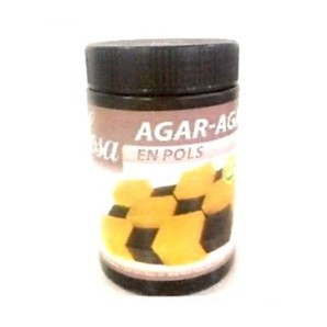 SOSA(ソーサ) | アガーアガー Agar Agar / 500g