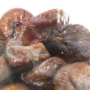 正栄食品 | セミドライ フルーツフィッグ / 500g