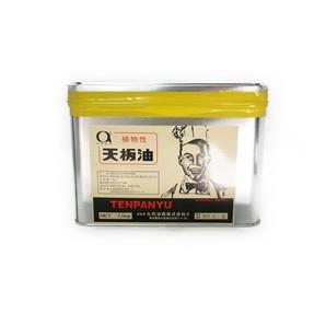 丸和油脂 | 天板油 【製パン向け天板用油脂】/ 7.5kg缶×2個