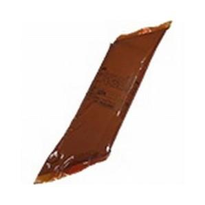 田中食品興業 | ビターチョコレートフラワーペースト / 1kg×4