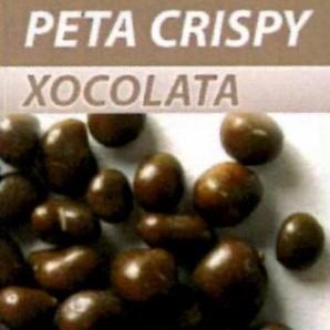 SOSA(ソーサ) | ペタクリスピー チョコレート / 900g