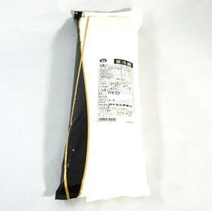 田中食品興業|特製クリーミーヨーグルト / 0.9kgピロー×4袋