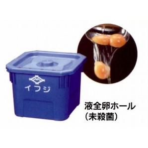 イフジ産業 | 全卵 ホール 【相場により価格変動】/ 10kg