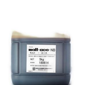 オリエンタル酵母 | モルトエースNB 【モルトエキス】/ 5kg