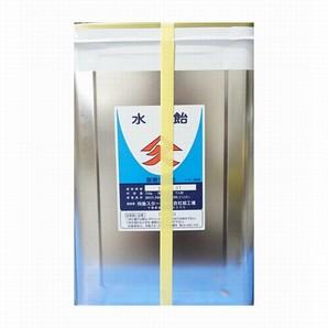 向後スターチ | 水あめ (酸糖化水飴) / 一斗缶(25kg)