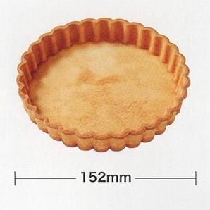 リボン食品 | クッキートルテ5号 CO-3 | 48枚入ケース
