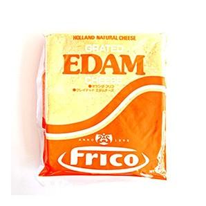 フリコ | エダムチーズ パウダー / 1kg