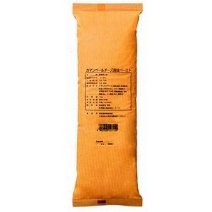 明治 | カマンベールチーズ風味ペースト / 1kg