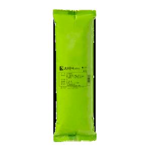 不二製油 | 大豆舞珠ぶろっく / 1kg×12袋