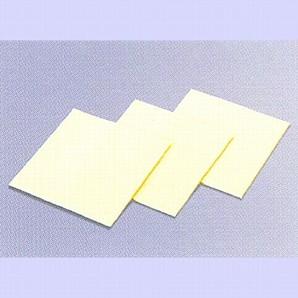 リボン食品 | 成形パイシート 10cm×10cm / 225枚