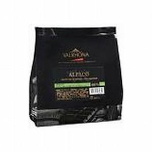 VALRHONA(ヴァローナ) | フェーブ アルパコ 66% / 1kg