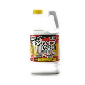 イーグルスター | 排水パイプ洗浄剤 / 2L