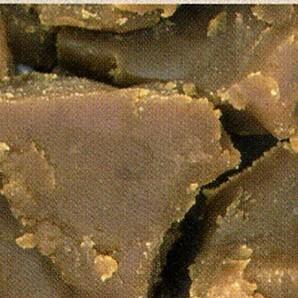 正栄食品工業 | マロンペースト商品 / 1kg×12袋