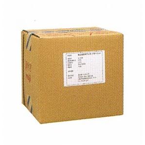 明治 | ブルガリアヨーグルト 業務用 / 10kg