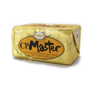 丸和油脂 | アルハ CPマスター 【製パン用練りこみマーガリン】 / 500gポンド×20個