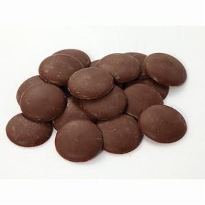 アルカン | DGF クーベルチュール ルイ状 マラカイボ 38.0% / 10kg箱