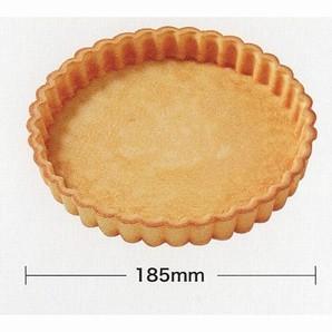 リボン食品 | クッキートルテ6号(CO-2)