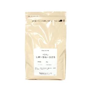 アイコク | LMペクチン LM-SN-325 / 2kg