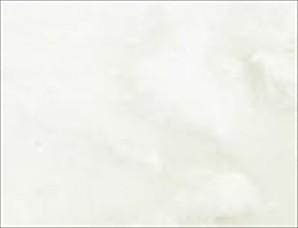 タカ食品 | 冷凍ピューレ FE ココナッツ E-716 【冷凍ピューレ】 / 1kgトレー