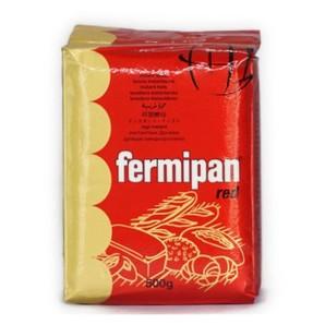 フェルミパン | インスタント ドライイースト 赤 VC / 500g袋