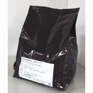 クーポール | パータグラッセ マホガニー / 2kg袋