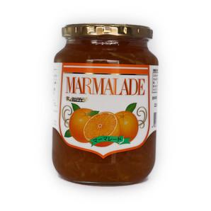タカ食品 | マーマレード ジャム ビン詰め / 1kg