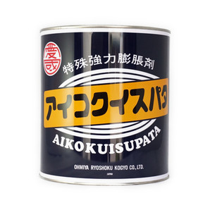 アイコク | イスパタ 【膨張剤】/ 2kg