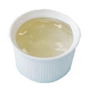 タカ食品 | ヌージュレクイック SP 【ナパージュ】 非加熱非加水タイプ / 1kg