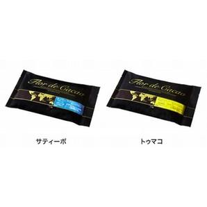 不二製油 | ラクテ デュオフロール / 1kg(フレーク)×6袋