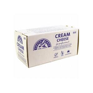 正栄食品 | クリームチーズ 豪州産 SOUTH CAPE