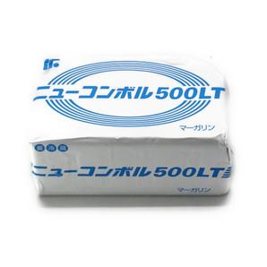 不二製油 | ニューコンボル500LT / 500g×20入 【バラだし対応】